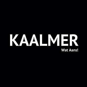 Kaalmer