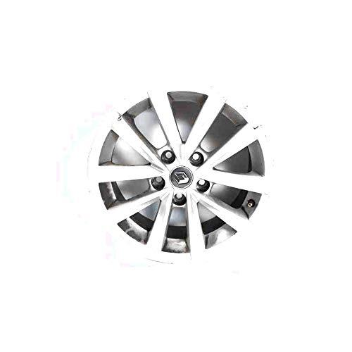 Llanta Renault Megane Iv Fastback (usado) (id:mocep1020903)