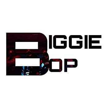 Biggie Bop (feat. Ello S & Hankz)
