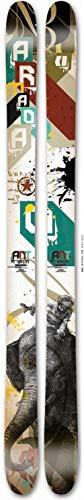 ARMADA Ant 191 cm