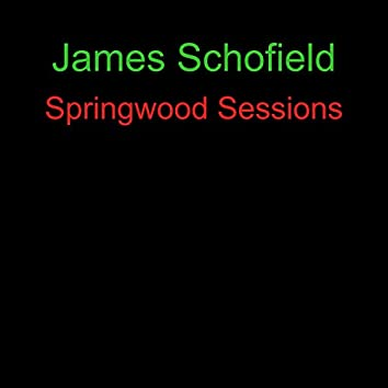 Springwood Sessions