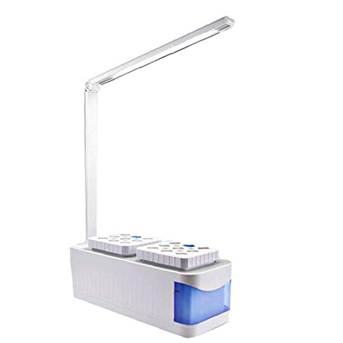 Light for Plant Growth Hydroponics Garden Lamp Growing LED Light Bar for Flowers Vegetables Fruits Garden Tools