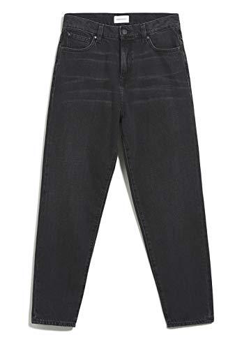 ARMEDANGELS 'Mairaa' Jeans Bio-Baumwolle
