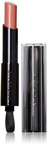 Givenchy Make-up LIPPEN MAKE-UP Rouge Interdit Vinyl Nr. 002 Beige Indecent 3 g