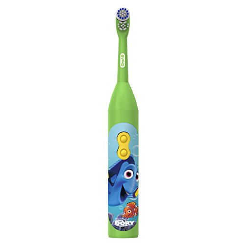 """Image of """"Oral-B Pro-Health Stages...: Bestviewsreviews"""