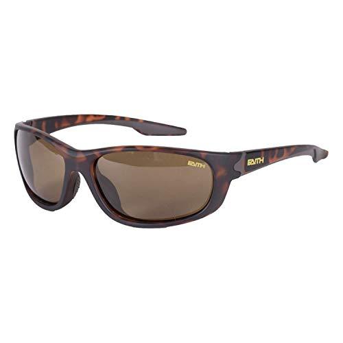 Faith Mondial LZ Gafas de sol