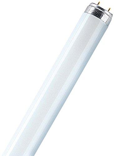 Osram Leuchtstoffröhren 18 Watt, 865 lichtfarbe, L 18 W/865