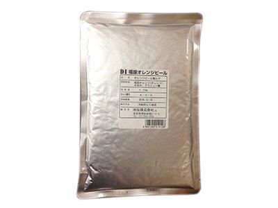 DI 福原オレンジピール 1kg