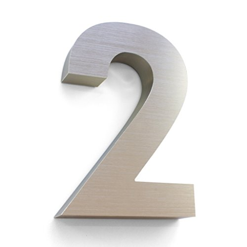 Catálogo para Comprar On-line Números disponible en línea para comprar. 5