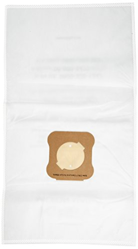 Kirby, Micron Magic Hepa Filtration with MicroAllergen Technology Vacuum Bags Pack of 6