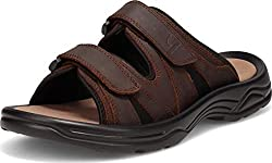 which is the best mens born sandals in the world