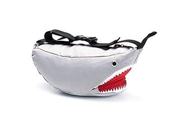Best shark fanny pack Reviews