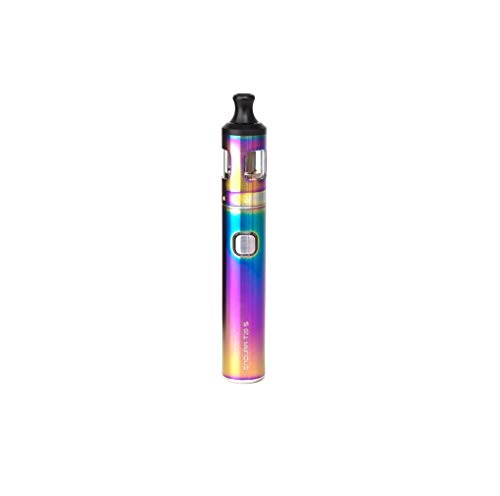 Innokin Endura T20S 1500mAh innokin t20s Batterie & Prisme Réservoir Endura t20s (Arc en ciel) Pas de nicotine ni de tabac