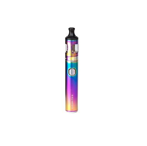 Kit Innokin Endura T20S 1500mAh innokin t20s Batería y Prisma Endura t20s Tanque (Arco Iris) Sin nicotina ni tabaco