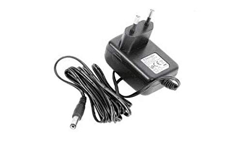 Electrolux - Transformador completo para aspirador y limpiador, pequeño electrodoméstico