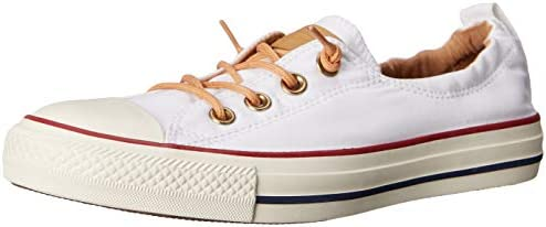 Converse Chuck Taylor All Star Shoreline Peached Lace Up Sneaker 8 B M US product image