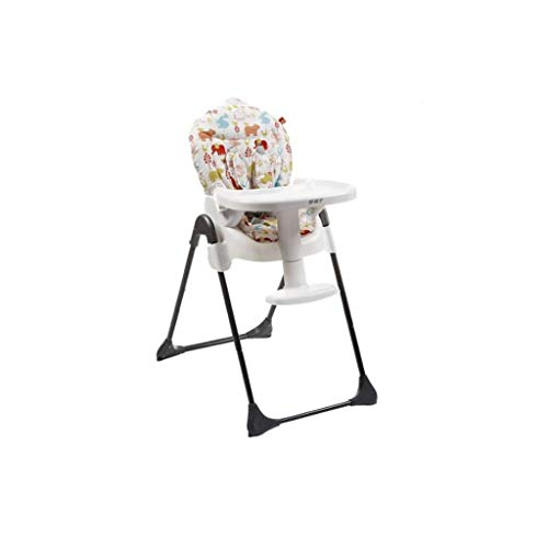 Great Features Of SXHHH Children's Dining Chair, Children's Dining Chair Multifunctional, Baby D...