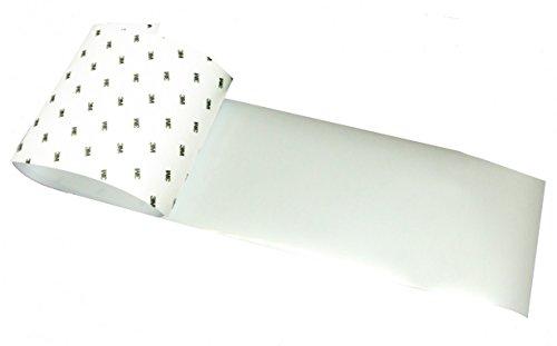 3M Lackschutzfolie VentureShieldTM 120mm x 1000mm - transparent - 3MTM VS7510 E