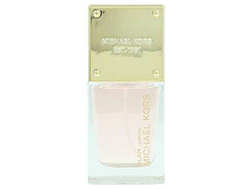 Michael Kors Glam Jasmine femme / woman, Eau de Parfum, Vaporisateur / Spray 30 ml, 1er Pack (1 x 1 Stück)