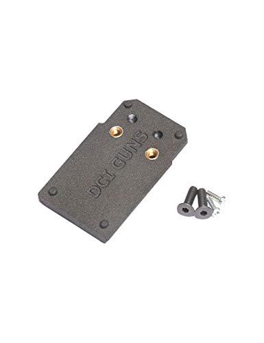 DCI Guns - 310693 TM G18C AEP Mrs Dot Sight Mount V2.0