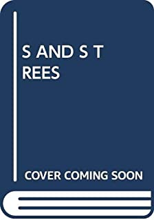 Simon & Schuster's Guide to Trees