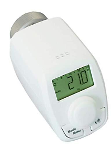 Mit Comap Thermostat programmierbar mit Zubehör