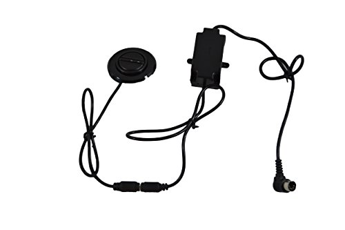 Limoss Compatible 2 Button Handset for Power Recliner Lift Chair with Lockout Function