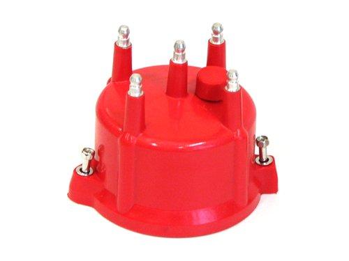 Tête d'allumeur (distributeur) 2.5L essence Wrangler TJ