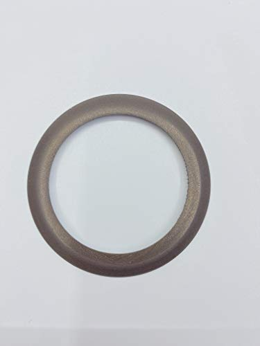 CAC-248-2 Fits for Craftsman Oil-Less Air Compressor Compression Ring