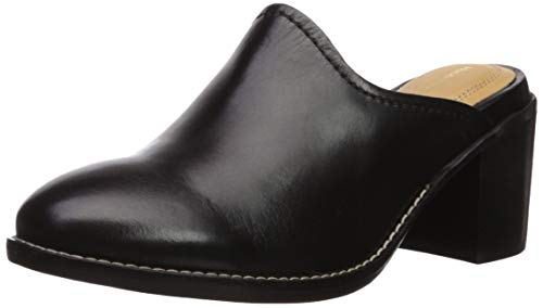 Hush Puppies Women's Hannah Mule