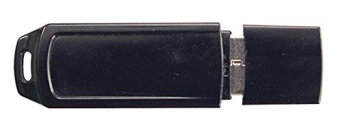 HP 741279-B21 Dual 8GB microSD EM USB Kit