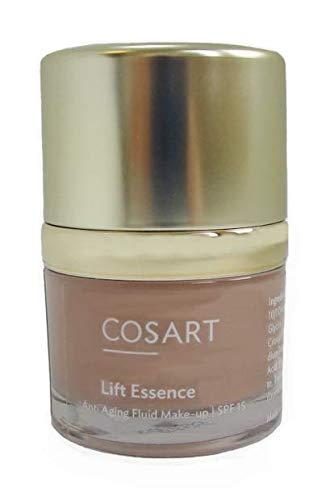 Cosart Lift Essence Anti Aging Fluid Make up 792