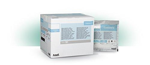 Gammex OP-Handschuhe Latex steril gepudert 50 Paar Gr. 7