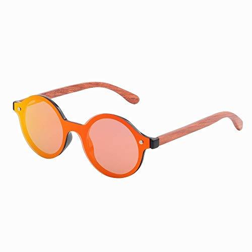 Gepolariseerde zonnebril, UV400, handgemaakt, licht, verjaardag, Valentijnsdag, Moederdag, Vaderdag, afstuderen, Kerstmis, als cadeau voor vrienden en familie.
