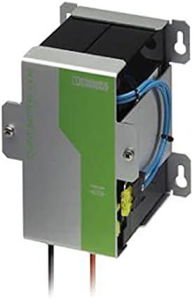 UPS - Uninterruptible Power Supplies QUINT-BAT/24DC/3.4AH