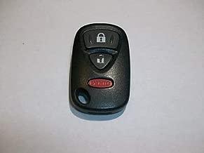 KBRTS005 SUZUKI TS005 Factory OEM KEY FOB Keyless Entry Car Remote Alarm Replace