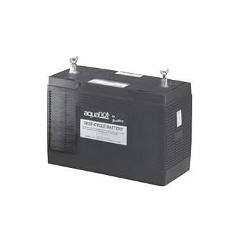 Zoeller Pump Company Battery Box For Aquanot Series