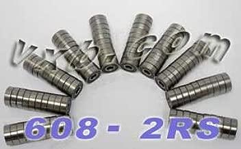 D/&D PowerDrive 5LK950 B92K Kevlar V Belt Aramid 1 Band 95 Length