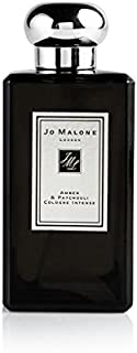 Best jo malone perfume amber and patchouli Reviews