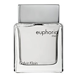 Calvin Klein - EUPHORIA MEN edt vapo 100 ml (1000012396)
