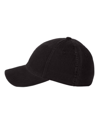 youth low profile hat - 7