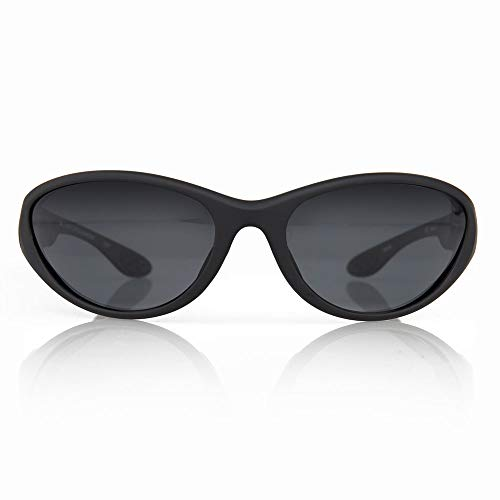 Gill Classic Sunglasses 9473 Colour - Matt Black