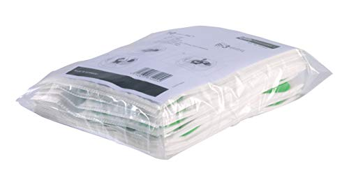 SEBO Filtertüten-Beutel für SEBO Professional D -Geräte 10 Stück