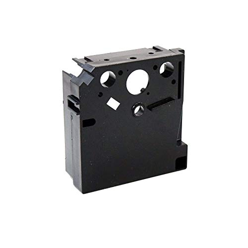5304469379 Refrigerator Ice Maker Module Housing Genuine Original Equipment Manufacturer (OEM) Part