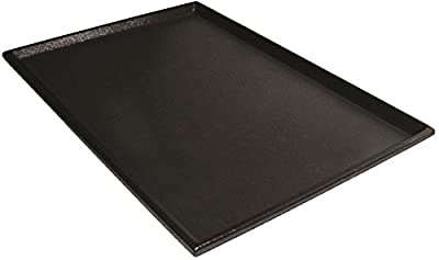 """Replacement Pan for 42"""" Long MidWest Dog Crate by MidWest Homes For Pets"""