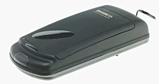 Ambico VHS Rewinder (Discontinued by Manufacturer)