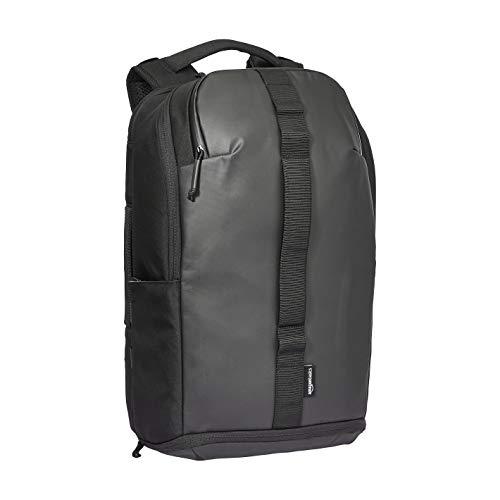 AmazonBasics Patrol Sports Backpack