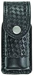 O.C. (Pepper) Spray Case, Small, MK3 (MK2,6), Basket Weave