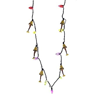 Best legs necklace Reviews