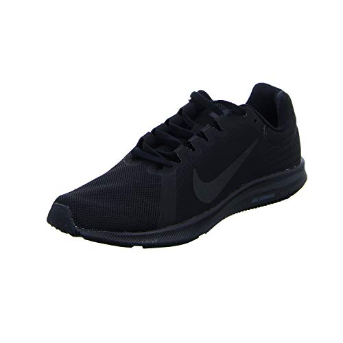 Downshifter 8 Fitness Shoes